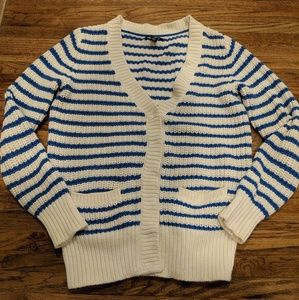 Tommy Hilfiger Sweater (M)